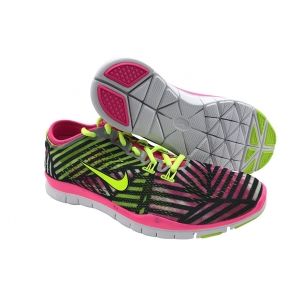 Giày thể thao nữ Nike Free Tr Fit 4