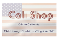 Calishop